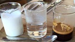 «Αποδομημένος καφές»: Μήπως οι χίπστερ το