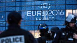 Σύλληψη Γάλλου με 100 κιλά εκρηκτικών στα σύνορα Πολωνίας - Ουκρανίας που φέρεται να σχεδίαζε επίθεση στο Euro