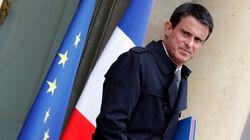 Βαλς: Η Γαλλία θέλει να βοηθήσει την Ελλάδα μέσω