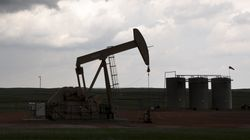 Αγορές Πετρελαίου: Όταν η Ιστορία επιτελεί το χρέος