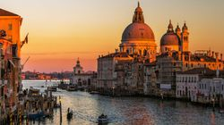 Η UNESCO προειδοποιεί: Τουλάχιστον 31 μνημεία Παγκόσμιας Κληρονομιάς κινδυνεύουν άμεσα από