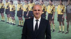Νέος προπονητής της ΑΕΚ ο