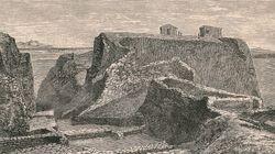 Ανάμεσα στον θρύλο και την ιστορία: Δέκα χαμένες αρχαίες πόλεις που ανακαλύφθηκαν