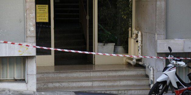 Συνελήφθη γυναίκα που εμπλέκεται στη δολοφονία με τη σορό στον καταψύκτη στην