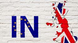 Μειώθηκε το προβάδισμα των υποστηρικτών της παραμονής της Βρετανίας στην