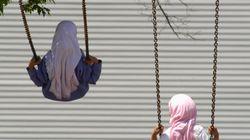 Τουλάχιστον 8.000 ασυνόδευτα προσφυγόπουλα έχουν εξαφανιστεί στη Γερμανία. Τι λένε ανθρωπιστικές