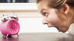 Έχετε φίλους που σας «στήνουν» συνέχεια στο ραντεβού; Ίσως να οφείλεται σε ψυχολογικό
