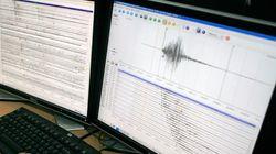 Σεισμός 6,2 Ρίχτερ στην Ινδονησία. Καμία προειδοποίηση για