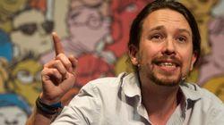 Ισπανία: Προηγούνται οι Podemos στις