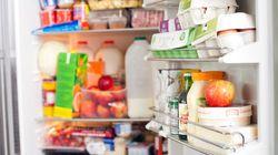 Μάθετε μέσα σε 5 δευτερόλεπτα αν το ψυγείο σας δουλεύει
