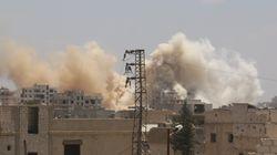 Τουλάχιστον 8 νεκροί από βομβιστικές επιθέσεις στη