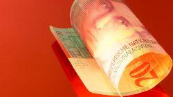 Η Ελβετία ψηφίζει για «άνευ όρων βασικό μηνιαίο εισόδημα» 2.260 ευρώ σε εργαζόμενους και μη, ξένους και