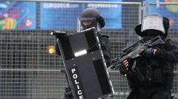 Για πιθανά τρομοκρατικά χτυπήματα στην Ευρώπη προειδοποιεί το ΥΠΕΞ των