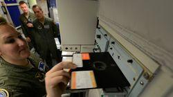 Το αμερικανικό πυρηνικό οπλοστάσιο ελέγχεται με υπολογιστές του 1970 και πανάρχαιες