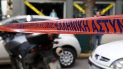 Αξιωματικοί Αντιτρομοκρατικής: Τρομοκρατική επίθεση η αποστολή του δέματος στην