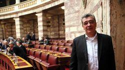 Η απάντηση του δημάρχου Λέσβου στον Αυστριακό ΥΠΕΞ: Δεν θα γίνει η Λέσβος δεύτερο