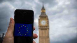 Brexit: Οι δύο