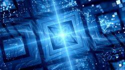 Google: Ένα βήμα πιο κοντά στη δημιουργία κβαντικού υπολογιστή «γενικής