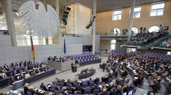 «Γενοκτονία οι σφαγές των Αρμενίων» αποφάσισε η γερμανική