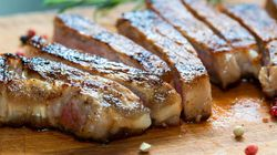 Paleo: Η διατροφή που συνιστά να τρώμε όπως ο άνθρωπος των