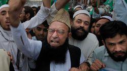Ινδουϊστής ιερέας αποκεφαλίστηκε από ισλαμιστές στο Μπαγκλαντές: Τρίτος φόνος ιερέα μέσα σε δύο
