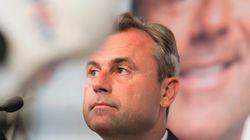 Προσφυγή κατά του αποτελέσματος των αυστριακών προεδρικών εκλογών κατέθεσε το