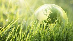 Διάκριση της ΜΕΤΚΑ στα Ευρωπαϊκά Βραβεία Επιχειρήσεων για το