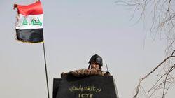 Γιατί είναι τόσο σημαντικό για το Ιράκ να νικήσει το Ισλαμικό Κράτος στη Φαλούτζα. Αρκεί αυτό για να μπει τέλος στην πολιτική