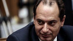 Σπίρτζης για Ελληνικό: Κάποια δισ. ευρώ που θα βάρυναν τον λαό για βασικές υποδομές, θα βαραίνουν πλέον τον