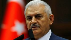 Τουρκία: Απειλεί με εκλογές ο Γιλντιρίμ εάν δεν επιτευχθεί η κοινοβουλευτική μετάβαση στο προεδρικό