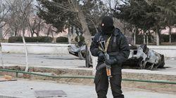Καζακστάν: Δεκάδες ένοπλοι συγκρούονται με την αστυνομία. Πληροφορίες για νεκρούς, τραυματίες και