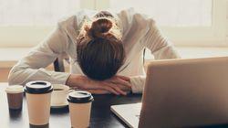 'Ερευνα: Το 15% των Ελλήνων μεταξύ 18-34 ετών περιμένουν ότι θα δουλεύουν μέχρι να
