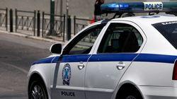 Σύλληψη 52χρονου για ασελγείς πράξεις και αποπλάνηση παιδιών στη