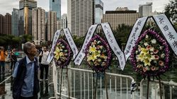 27 χρόνια μετά την αιματηρή καταστολή της Τιανανμέν, το Πεκίνο παρακολουθεί και προφυλακίζει