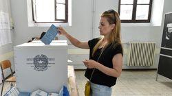 Πλήγμα στην κεντροαριστερά του Ρέντσι μετά τις Ιταλικές δημοτικές