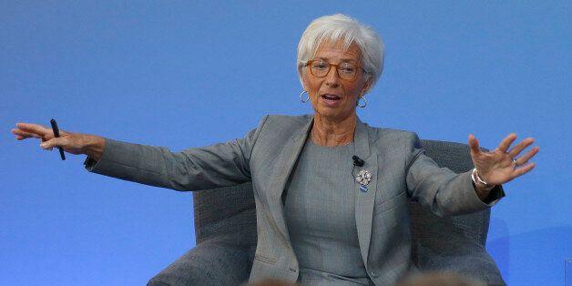 Όταν ακόμα και το ΔΝΤ κριτικάρει από αριστερά μια δήθεν «για πρώτη φορά αριστερά»