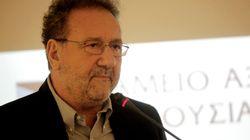 Στα 42,32 εκατ. ευρώ τα έσοδα που θα εισπράξει το ελληνικό Δημόσιο από τα 19 ακίνητα του