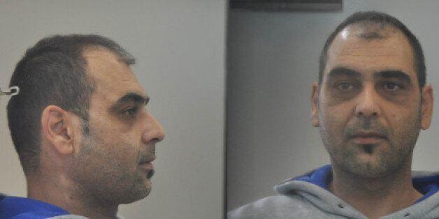 Δίκη 40χρονου παιδόφιλου με το βανάκι: Με τη θέλησή τους κάναμε έρωτα με τα