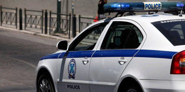 Άγρια δολοφονία 14χρονου στη Γέφυρα