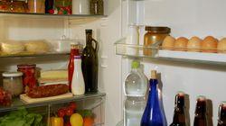 Κέτσαπ, μαγιονέζα, μουστάρδα: Πόσο μπορείτε να τα κρατήσετε στο ψυγείο χωρίς να
