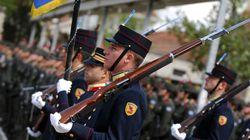 Αυξάνεται σε τρία έτη η φοίτηση στις ανώτερες στρατιωτικές σχολές
