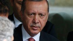 Ανοίγει ο δρόμος για άρση της ασυλίας βουλευτών στην Τουρκία με βούλα
