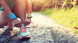 5 σημάδια ότι η γυμναστική που κάνετε έχει