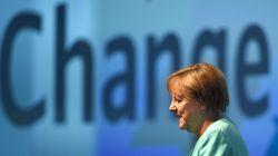 Το 63% των Γερμανών δεν επιθυμούν νέα υποψηφιότητα της Μέρκελ για την