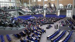 Ορισμένες σκέψεις για την απόφαση της Γερμανικής Κάτω Βουλής για τη γενοκτονία των