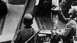 Βέλγιο: Καταγγελία ότι χιλιάδες πρώην συνεργάτες των ναζί εξακολουθούν να λαμβάνουν συντάξεις από τη