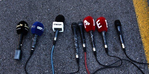 Το Μαξίμου για την προκήρυξη για τις τηλεοπτικές άδειες: Η διαδικασία, το τίμημα, το προσωπικό και όλα...