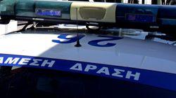Οι πρώτες συλλήψεις για το έγκλημα με το ακέφαλο πτώμα: Το απάνθρωπο «Κανούν» και η μαφία