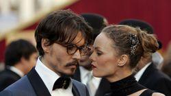 Η Vanessa Paradis στο πλευρό του Johnny Depp. Διαψεύδει την Amber