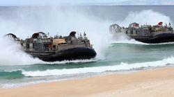 Αύξηση των αμυντικών δαπανών των χωρών του ΝΑΤΟ στην